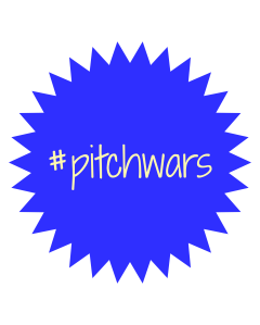 pitchwars
