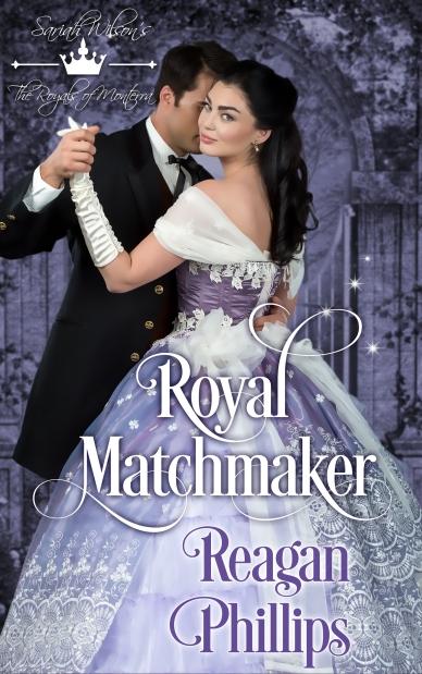 royalmatchmaker_kindleworlds