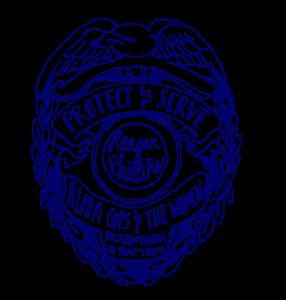 badge-transparent