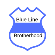 Blue Line Brotherhood
