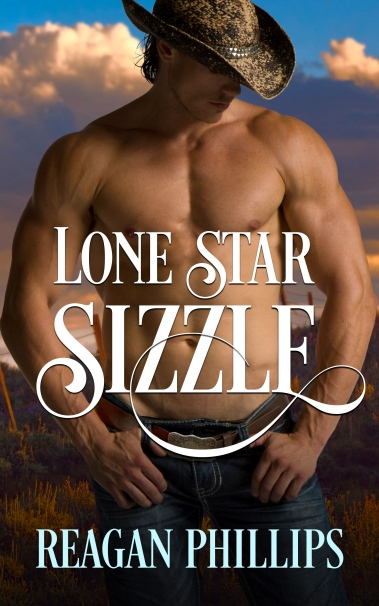 Lone-Star-Sizzle-Kindle