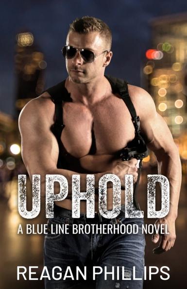 Uphold-facebook (1)