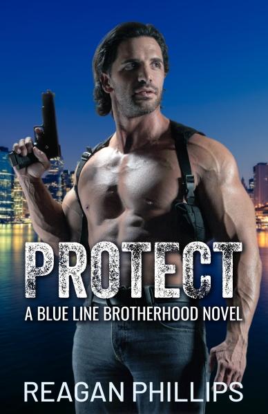 Protect-Ebook