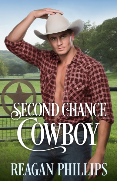 SecondChanceCowboy-Facebook