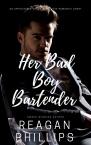 Her-Bad-Boy-Bartender-Kindle